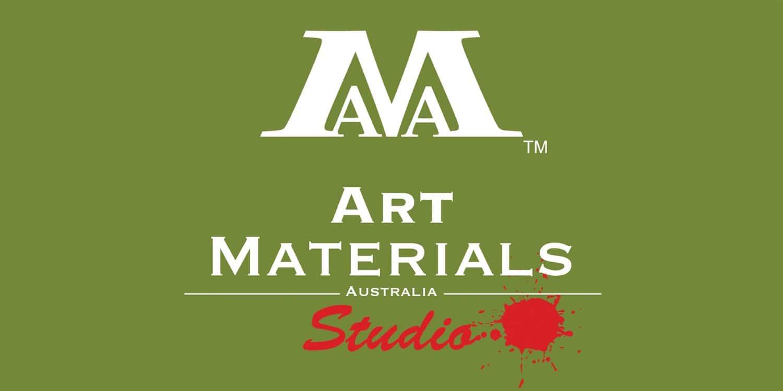 Art Materials Australia Canvases
