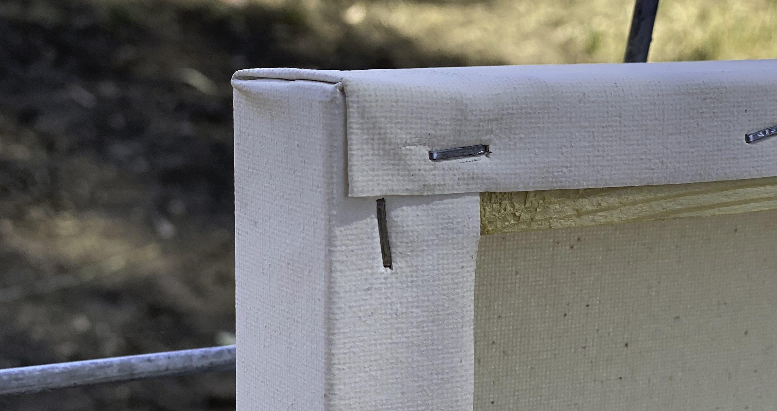 Cheap Blank Canvas Art Materials Australia