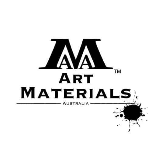 Art Materials Australia