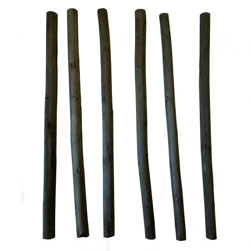 Charcoal art supplies at Art Materials Australia