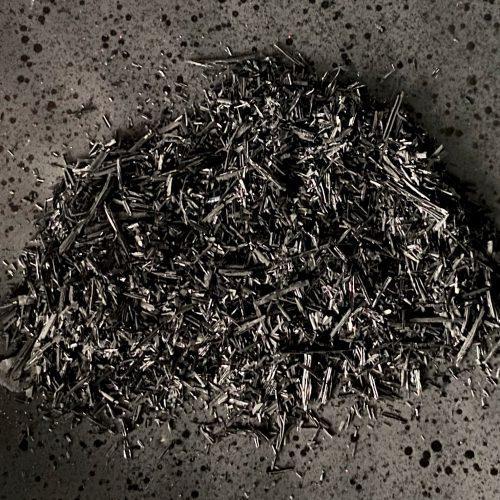 Black 15gm Soy Candle Colourant Art Materials Australia