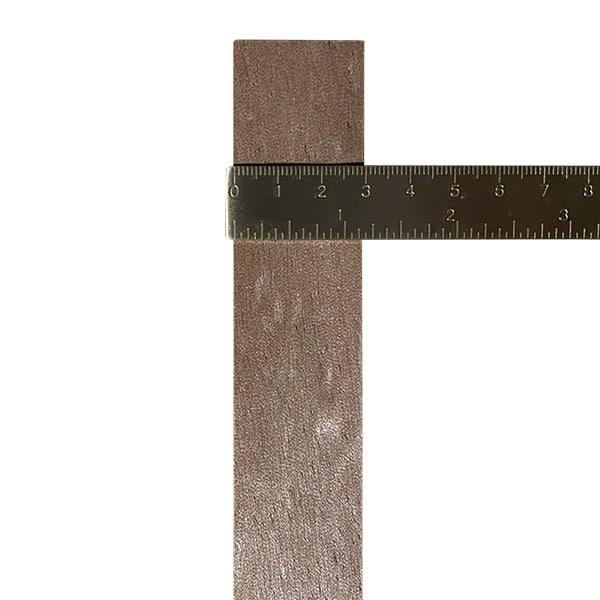 Art Materials Australia Wooden Wicks 30